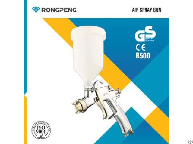 Rongpeng Lvlp Air Spray Gun R500