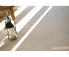 Galala Select Egyptian Limestone Cidg
