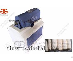 Wood Round Stick End Machine Price