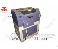 Wood Mop Stick Threading Machine Supplier