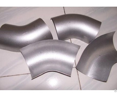 Ventilation Ducts Parts