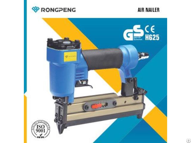 Rongpeng Pin Nailer H625