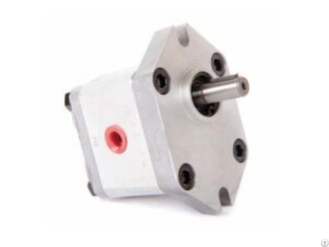 Hydromax Gear Pump