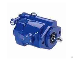Vickers Gear Pump