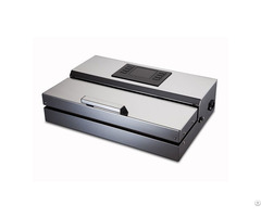 Commercial Vacuum Food Sealer Vs950