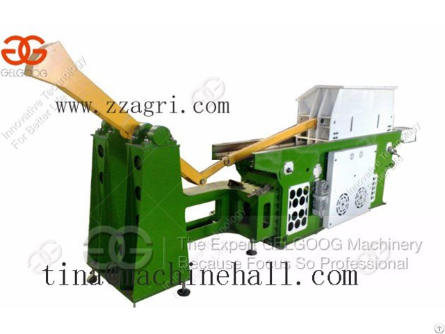Wood Shaving Machine For Sell