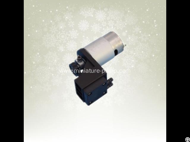 Dc Mini Diaphragm Pump