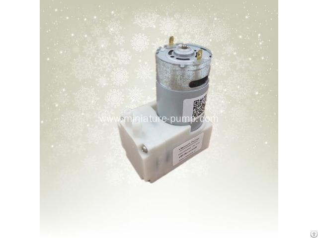 Cheap Micro Air Pump In China