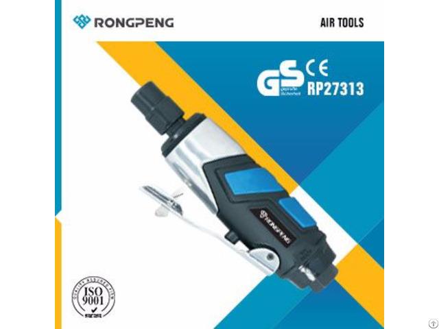 Rongpeng Air Die Grinder Rp27313