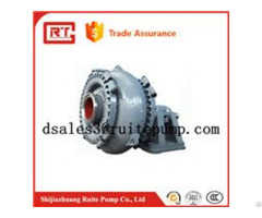 Piston Type Mud Pump Price