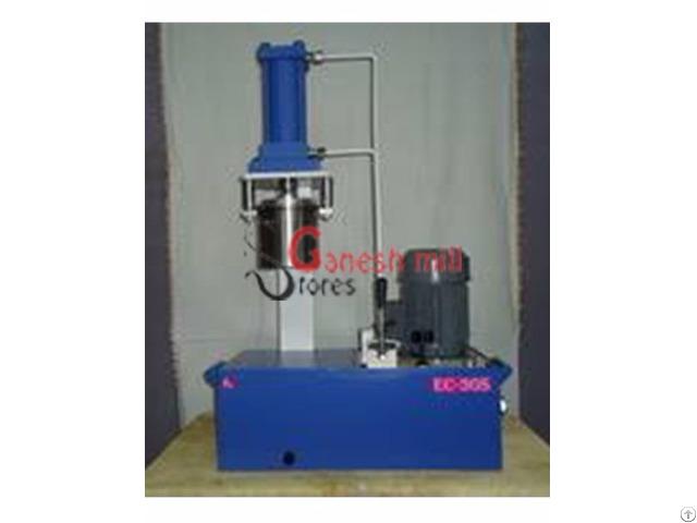 Idiyappam And Sevai Machine Manufacturers
