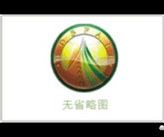 Linen Expert Nantong Mingke Textile Co Ltd