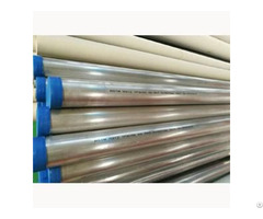 Welded Pipes A312 Tp 309s Size 3in Wall Thickness 2 5mm