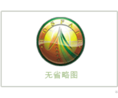 Guangdong Pearl River Plastic