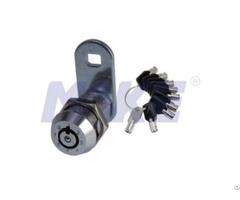 Wooden Cabinet Cam Lock Mk116bm