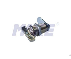 T Handle Cabinet Cam Lock Mk407 8