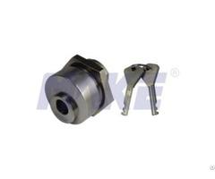 Stainless Steel Cam Lock Mk120 7b