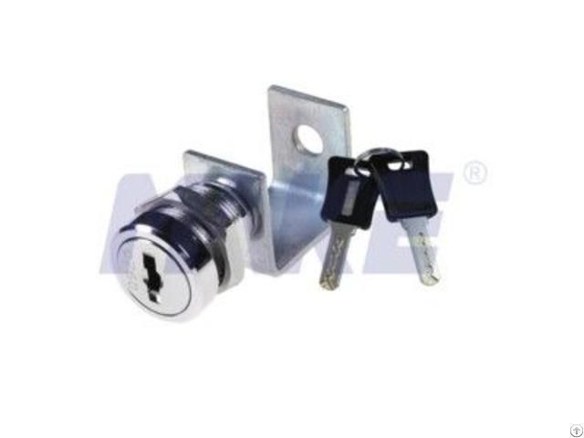 Laser Key Cam Lock Mk118 06