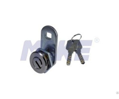 Shorter Dimple Key Cam Lock Mk114 30