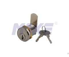 Security Brass Cam Lock Mk114 22