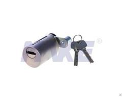 Pin Profile Cam Lock Mk114 20