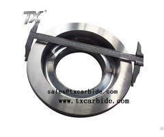 Hard Metal Tungsten Carbide Mechanical Seal