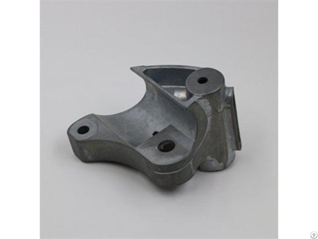 Zinc Alloy Zp0430 Steering Wheel Lock