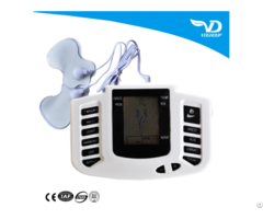 New Medical Equipment Tens Machine