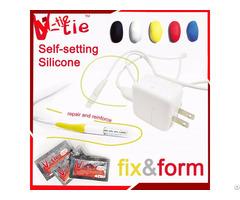 V Tie Sugru Mouldable Glue For Diy