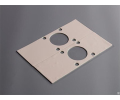 Thermal Gap Pad For Ev