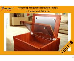 Mirror Cabinet Buffer Hinge Ys6118