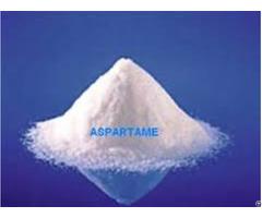 Aspartame (hyet Sweet)