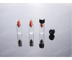 Trace Storage Bottle ,medicine Bottle,biological Agents Bottle