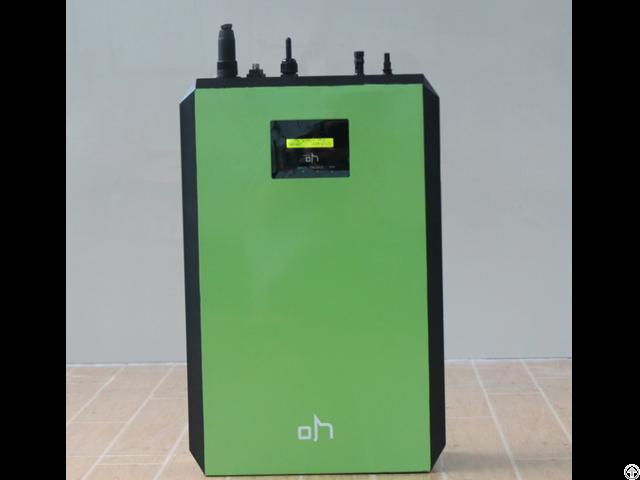 3kw Solar Battery Backup Inverters
