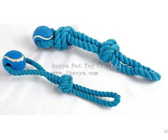 Handmade Pet Toys Dog Toy