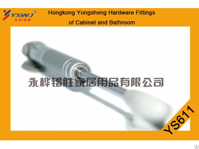 Soft Up Gas Spring Ys611