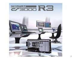 Yokogawa Dcs Centum Vp Cs3000 R3