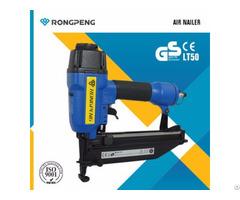 Rongpeng Heavy Dutyfinish Nailer Rp9064 T64c