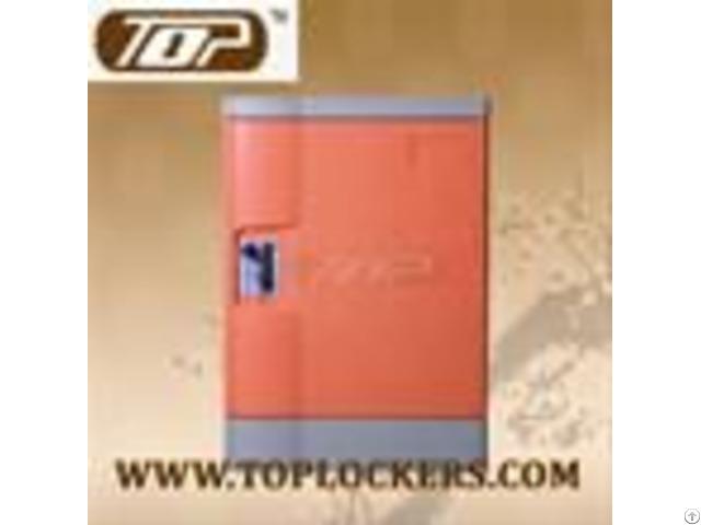 Abs Plastic Storage Locker