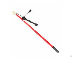 High Voltage Discharging Rod