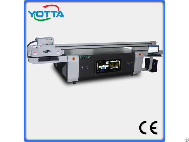 High Quality Ceramic Uv Printer