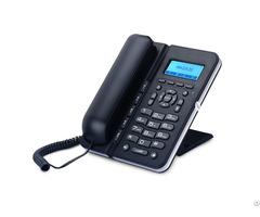 D376i Sip Phone