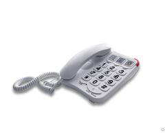 Big Button Sip Phone
