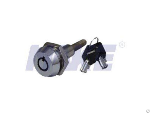 Zinc Alloy Vending Machine Cylinder Lock