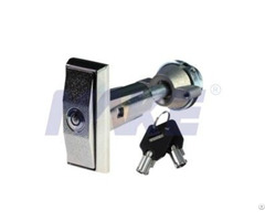 Vending Machine T Handle Lock Zinc Alloy