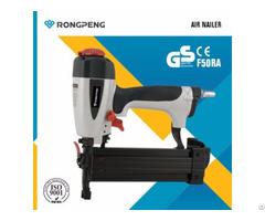 Rongpeng Ra Series Industrial Nailer F50ra