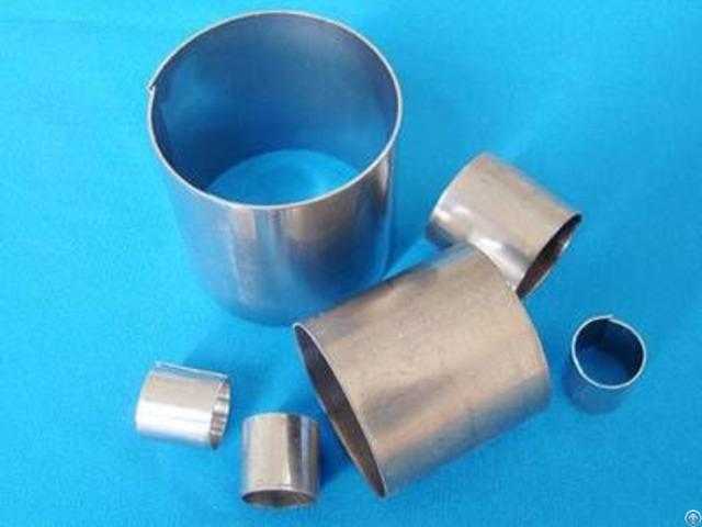 Metal Rasching Ring
