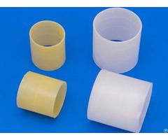 Plastic Rasching Ring