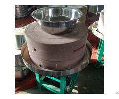 Sauce Butter Making Machine