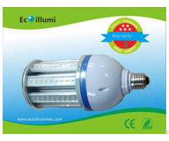Led Corn Light 54w